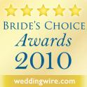 Wedding Wire Couple