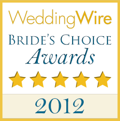 Clockwork, Best Wedding Band in Boston - 2012 Couples' Choice Award Winner