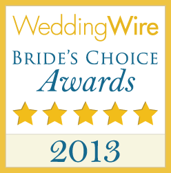 Greysolon Ballroom by Black Woods Reviews, Best Wedding Venues in Minneapolis - 2013 Bride's Choice Award Winner