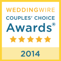 Wild Mountain & Taylors Falls Paddleboat Weddings Reviews, Best Wedding Venues in Minneapolis - 2014 Couples' Choice Award Winner