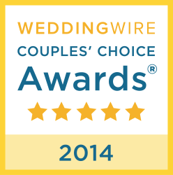 MALIBU WEST BEACH CLUB Reviews, Best Wedding Venues in Los Angeles - 2014 Couples' Choice Award Winner
