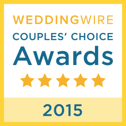 2015 Couples Choice