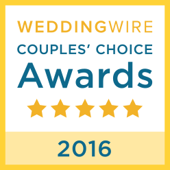 Creative Wedding Options Reviews