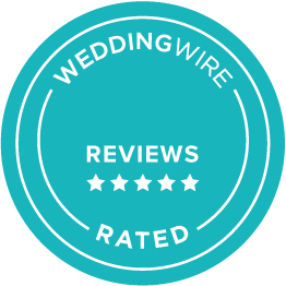 https://www.weddingwire.com/assets/img/badges/rated/badge-3.png